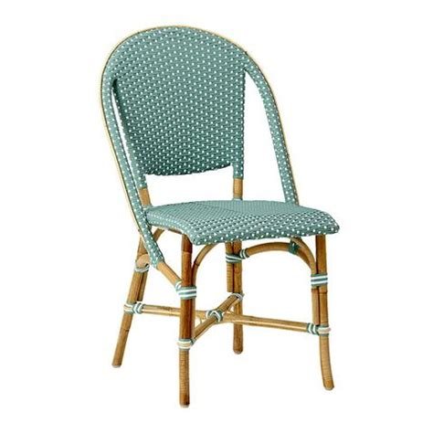 Ka Bistro Chair Sika Design Sofie Bistro Side Chair Sika Design Usa