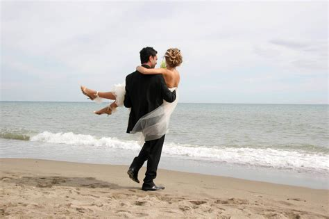 Heiraten Am Strand by Heiraten Am Strand