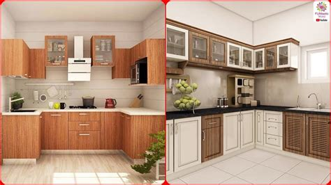 kitchens latest modular kitchen ideas fancy italian modern designs stunning cabinets design prices bangalore style originality