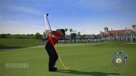 pga tour golf swings com tiger woods pga tour 13 the masters collector