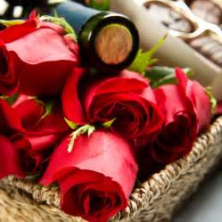 Simple Wedding Bouquets Last Minute Birthday Flowers Pollennation