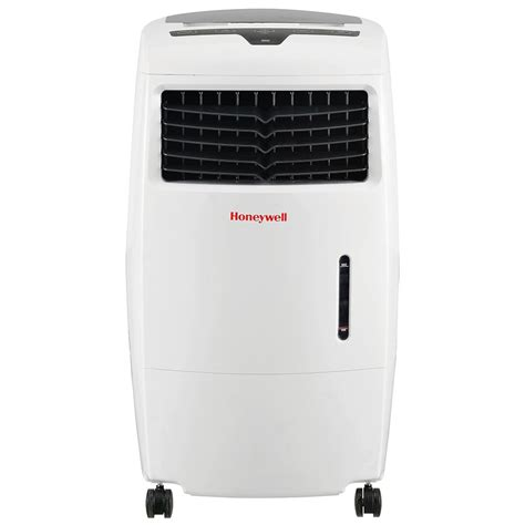 L For Indoor Use by Honeywell Cl25ae Evaporative Air Cooler 25l Tank