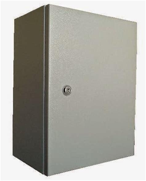 Engsel Panel Listrik pembuatan box panel listrik di surabaya batu potong