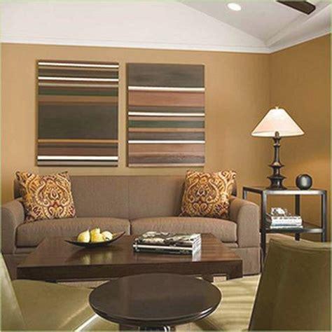 desain interior ruang tamu dulux warna cat interior rumah minimalis dulux arsitekhom