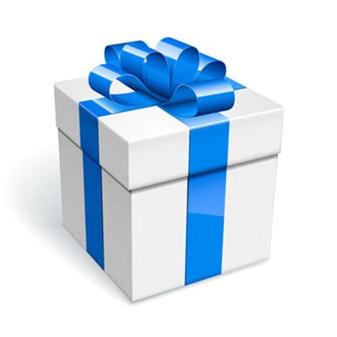 photo presents geschenkidden