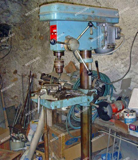 L Atelier Du Bricoleur 4701 by Atelier Du Bricoleur Atelier Retouche