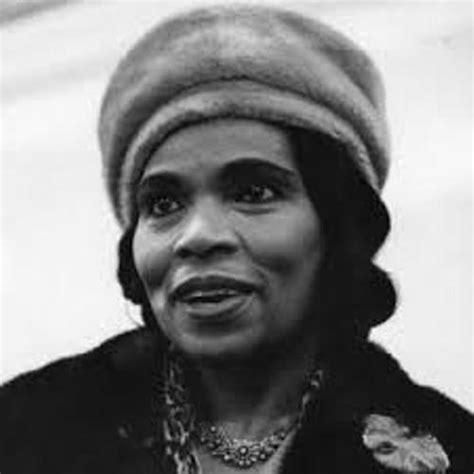 biography with facts 10 interesting marian anderson facts my interesting facts