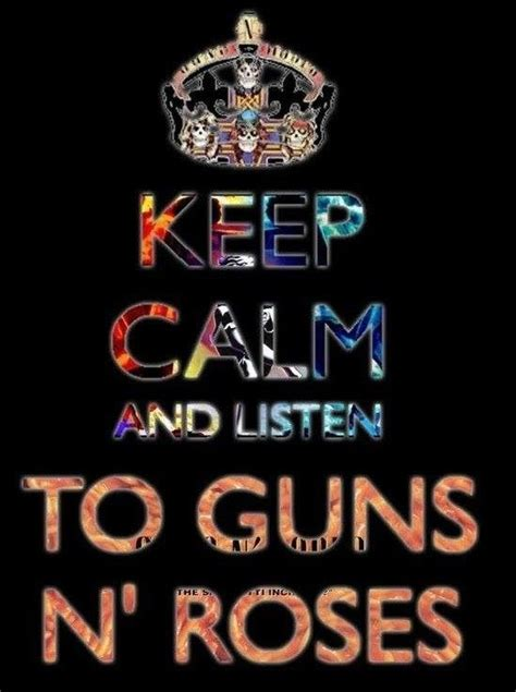 Kaos Band Rock Gnr Guns N Roses Democracy Gnr14 30 best images about guns n roses on