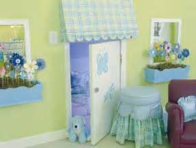 Toddler girls bedroom decorating ideas image search results