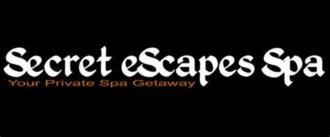 secret escapes secret escapes spa archives 187 wellnesshub ph