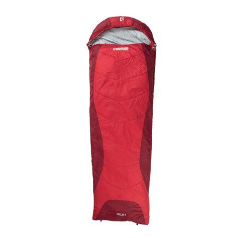Mini Sleeping Bag 5c Highrock Sleeping Bag Green small sleeping bag palm 1 compact hooded sleeping bag