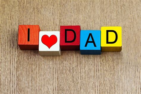 fathers day father s day 5 things you didn t you didn t