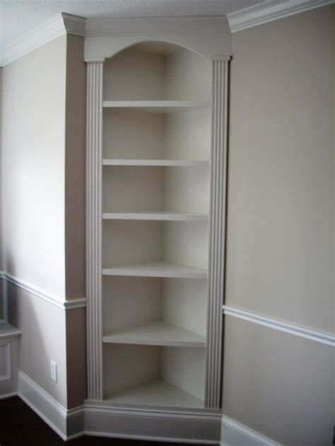 corner storage shelves best 25 corner shelves ideas on diy desk to vanity diy desk and desk to