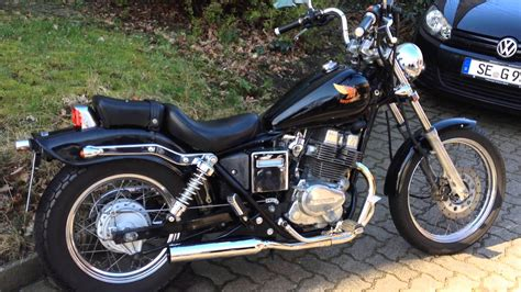 honda rebel honda rebel 450 pixshark com images galleries with