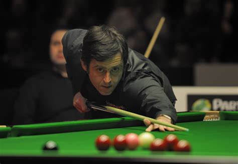 o sullivan file stephen maguire and ronnie o sullivan at german