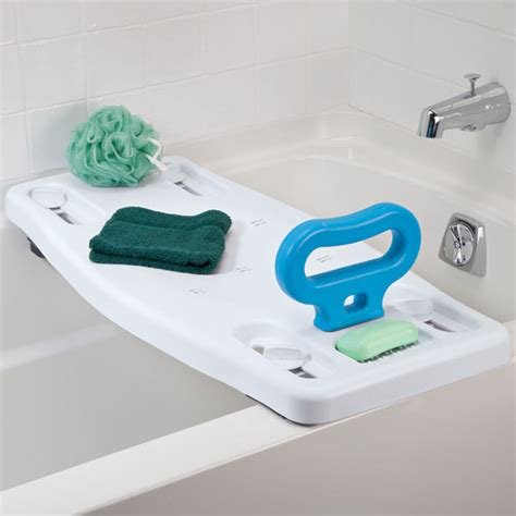 safety step bathtub bath safety step bath step stool shower step stool