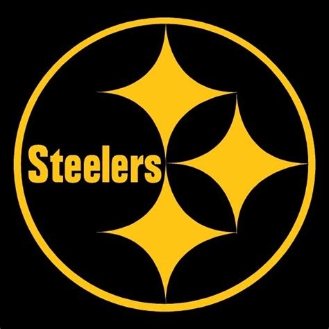 1000 images about pittsburgh steelers on pinterest