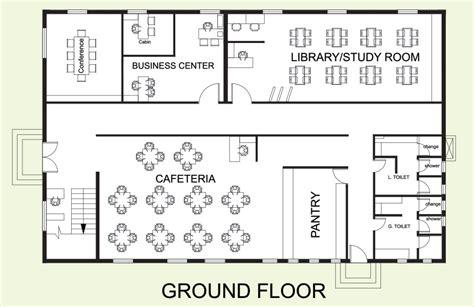 pinewood gardens floor plan 28 pinewood gardens floor plan 4 bedroom detached