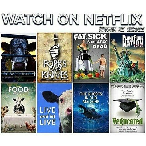 Detox Documentary On Netflix by Pin By Gwyneth Rogerio On Diy And Crafts