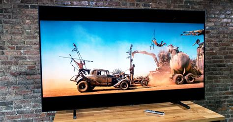 the best 4k hdr tvs for gaming of 2018 reviewed televisions