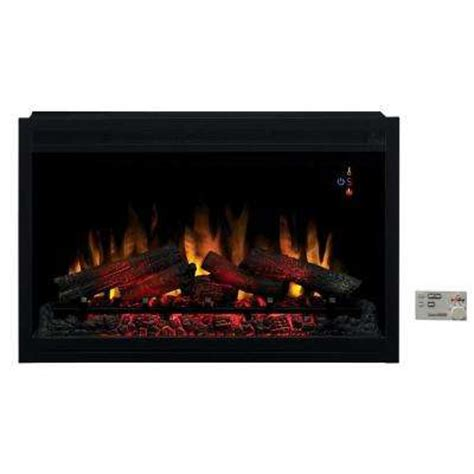 home depot gas fireplace inserts gas fireplace inserts fireplace inserts fireplace