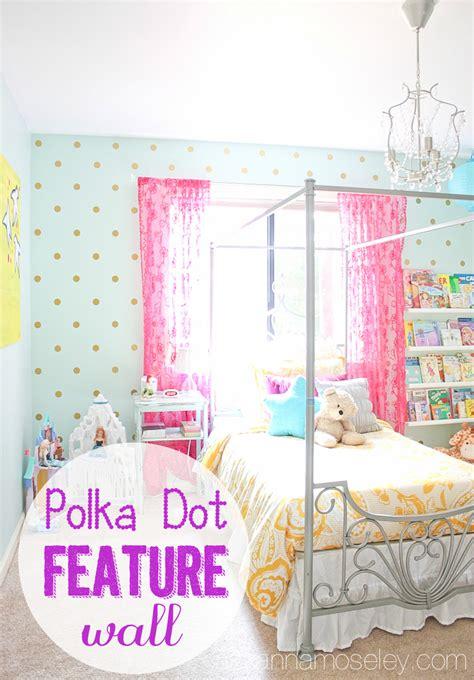 polka dot bedroom polka dot bedroom bedroom ideas