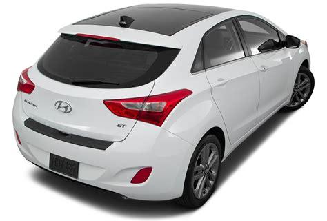 best deals on hyundai best new car deals in canada september 2017 canada