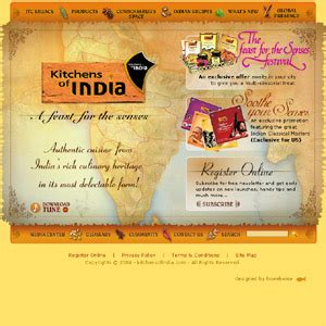 Kitchens Of India Shopping Kitchens Of India Ready To Eat Indian Gourmet Food