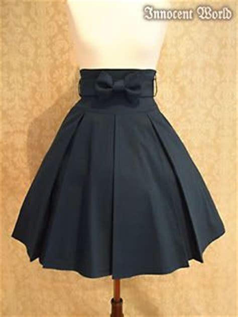 falda circular con tablones 17 ideas sobre falda de tablones en pinterest faldas