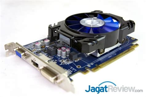Vga Radeon R7 250 2gb Iceq Ddr5 His review his radeon r7 250 icooler boost amd r7 murah dengan gpu oland terkencang jagat review
