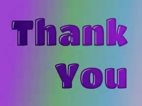 free illustration thank you gratitude grateful free