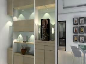 modern white kitchen designs home altar designs modern