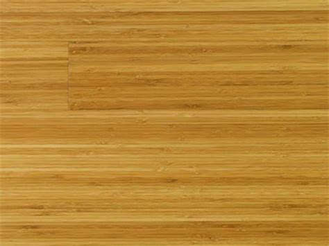FloorUS.com   6' Vertical Carbonized Bamboo Flooring,