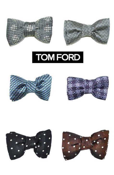 designer bowties silk velvet bow ties sale pictures
