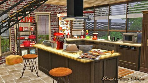 sims 3 house interior design 145 best images about sims 3 architecture interior