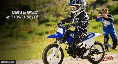 imagenes motivadoras moto las 10 mejores frases de un motociclista pasi 243 n biker