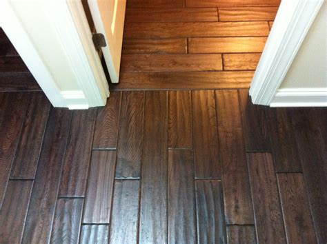 Wood Floor Installation Cost by Hardwood Flooring Installation Cost