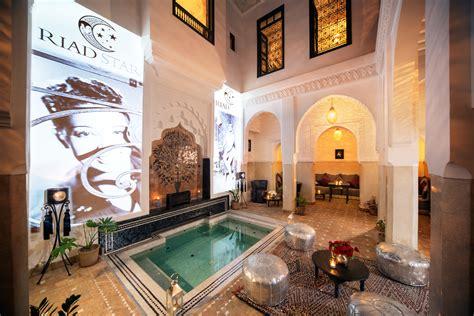 best riad marrakech riad best riad marrakech