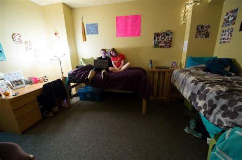 southeastern rooms southeastern rooms peenmedia