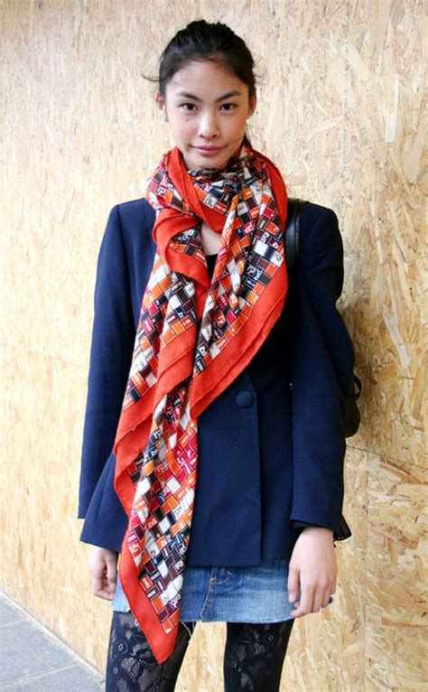 Big Hermes Free Scarf 137 best images about oversized scarves and ways to wear
