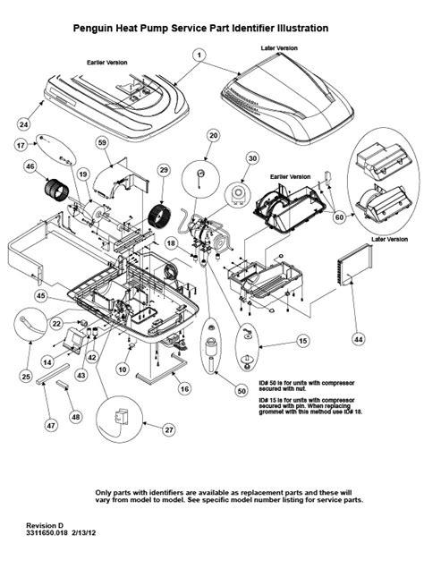 payne electric heat wiring diagram payne just