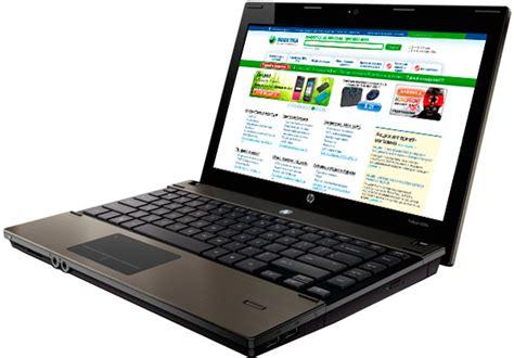 Baterai Hp Probook 4320s rozetka ua hp probook 4320s wt233ea hp probook