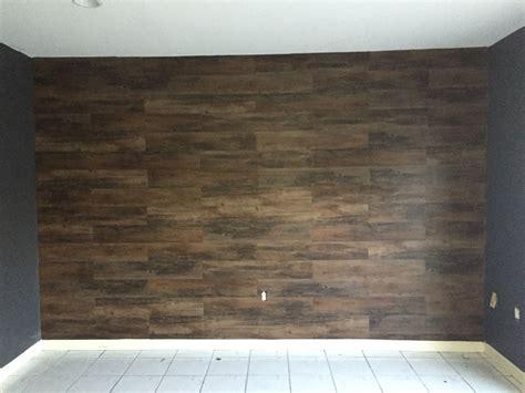 Laminate Ceiling Panels by Diy Laminate Wood Wall Panel 84 Laminate Panels At Low S