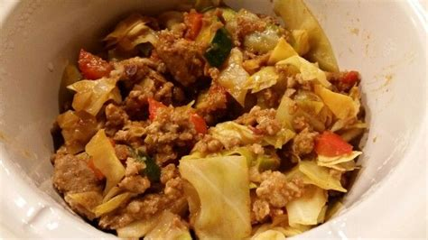 protein 8 oz turkey ideal protein vegetable chili with turkey and cabbage