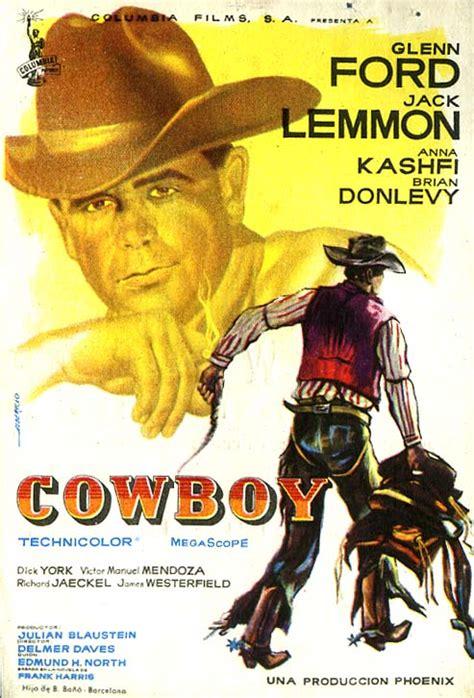 cowboy film for børn отчаянный ковбой википедия