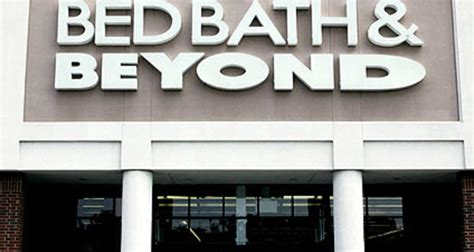 when does bed bath and beyond close when does bed bath and beyond open 28 images what time