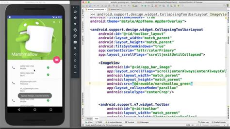 android studio review android studio review android studio price india