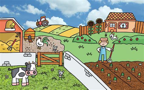how to a farm praatplaat boerderij т farm book and farms
