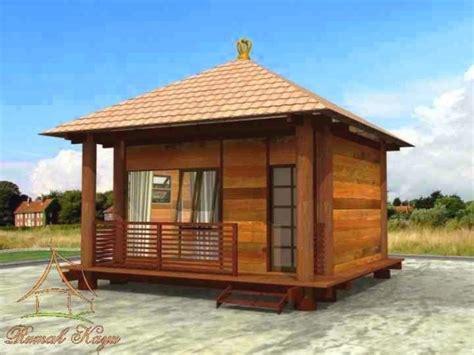 Wallpaper Garis Wallpaper Kayu Wallpaper Papan Stiker Kayu desain rumah kayu sederhana kecil desain rumah minimalis simak wallpaper rumah papan yang