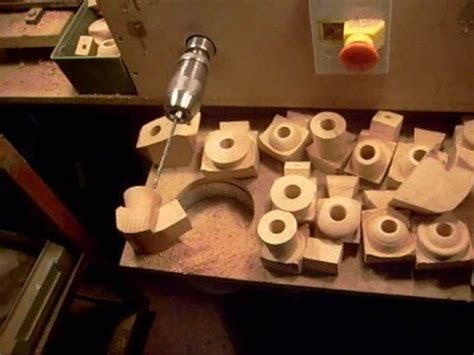 Pipa Cangklong Mario Grandi Pipes rainer barbi how to drill a pipe doovi